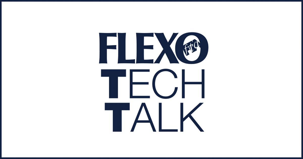 Digital Print & Flexo Plant