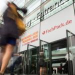 Esko en FachPack 2018