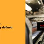 Expansión de Kodak FLEXCEL NX