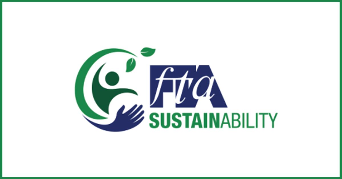 Sustentabilidad FTA