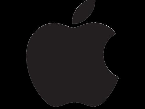 Software | Mac