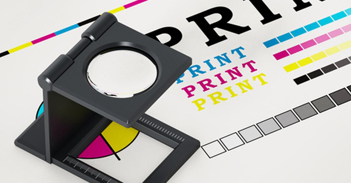 CP Impresión en flexografía