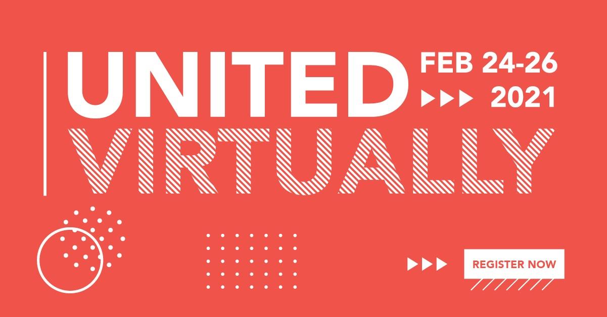 Evento virtual de United Caps sobre crecimiento y sostenibilidad
