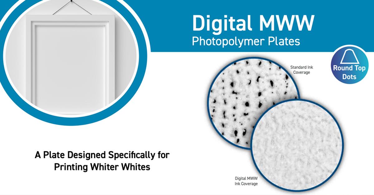 Digital MWW de MacDermid