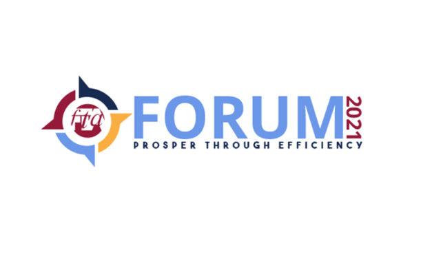 Miraclon participará en FTA Forum y Infoflex 2021
