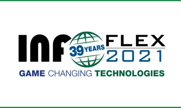 INFOFLEX 2021