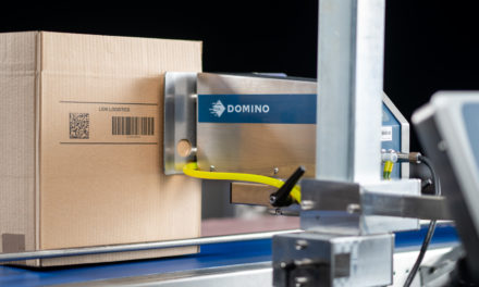 Nueva Domino CX350i
