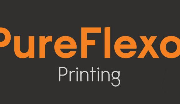 Lanzamiento de PureFlex de Miraclon