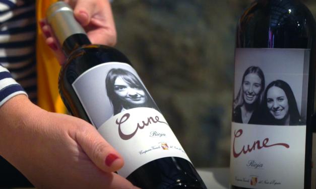 CVNE y Epson se alían para la personalización de etiquetas