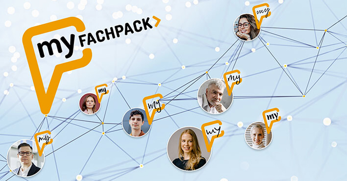 FACHPACK  28/09/2021 - 30/09/2021