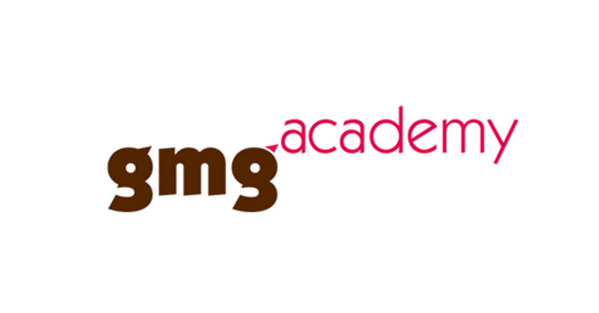GMG ACADEMY: Colores corporativos en impresión digital