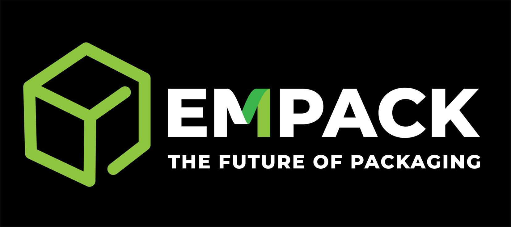 EMPACK MADRID  24-25 Noviembre 2021 - Madrid (Ifema)